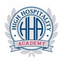 logo_hha_web
