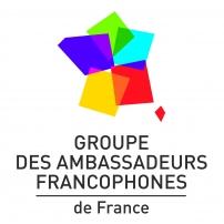 15 ambassadeurs francophones à la rencontre des entreprises nantaises
