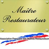 Le titre de Maître Restaurateur simplifié et ouvert aux salariés
