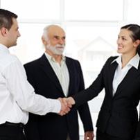 Diriger en PME PMI