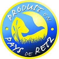 pays de retz, Loire Atlantique, circuit court, produits locaux, proximité, valorisation