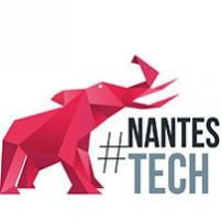 Nantes Tech