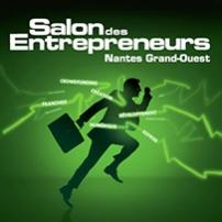 Salon des Entrepreneurs de Nantes 2014