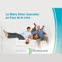 Lancement Silver Economy