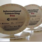 Trophées International Connecting Day