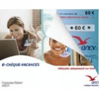 Professionnels du tourisme et des loisirs élargissez votre clientèle avec e-Chèque-Vacances