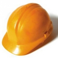 Apprentis mineurs et travaux dangereux