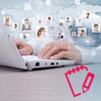 Sylae : un portail de gestion en ligne des contrats aidés