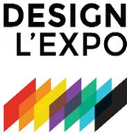 Design l'expo : le design, une démarche d'innovation