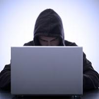 Prévention des fraudes et escroqueries-©iStock