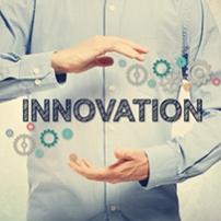 Silver économie : Appel à projets innovants
