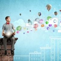 Licence pro Ecommerce et marketing numérique
