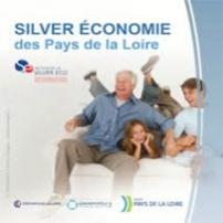 Filière Silver économie 9 secteurs clés identifiés