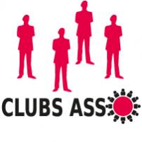 bonnes pratiques clubs et associations d'entreprises
