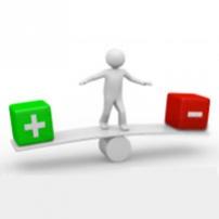 Flash Diag RH : Suis-je dans les bonnes pratiques ?
