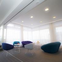 Breaking News : première soirée au Business Center à Nantes