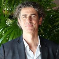 Yannick ROUDAUT