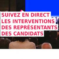 L'entrepreneuriat et l'apprentissage seront au cœur du dynamisme économique de la France