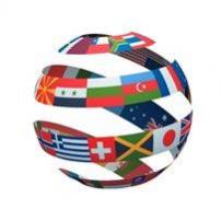 Stratexio : une approche opérationnelle de l'international !