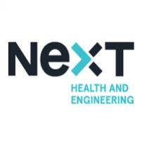 Labellisation projet NExT