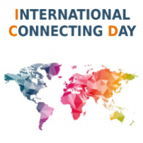 International Connecting Day