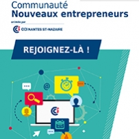 Creation_Communaute_Nouveaux_Entrepreneurs