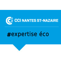 Expertise Eco