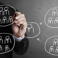 Conseils territoriaux : des actions par et pour les entreprises