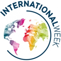 International Week 2018 : une semaine pour réussir à l'international !