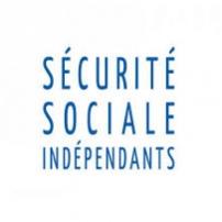 Protection Sociale Cci Nantes St Nazaire