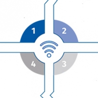 Des solutions CCI pour simplifier votre transition numérique