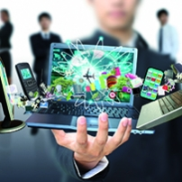 3 bonnes raisons de vous digitaliser