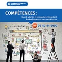 Formation professionnelle : une publication pour éclairer le développement des compétences