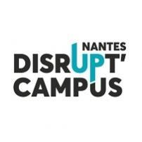 Disrupt campus