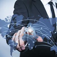 Développez vos marchés avec Team France Export