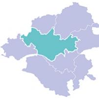 Elections municipales 2020 : attentes des entreprises de Isac Loire Erdre et Sillon