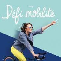 Résultats de la 3ème édition du Défi Mobilité en Pays de la Loire !