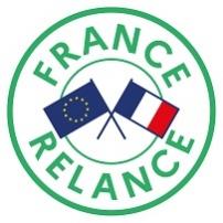 diagnostic numérique France relance
