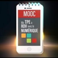 TPE numérique MOOC