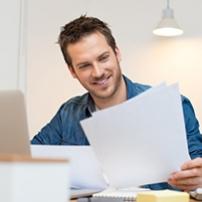 52 nouvelles mesures de simplification pour les entreprises