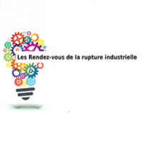 rupture industrielle