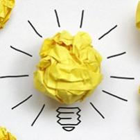 Journée Régionale de l'Innovation 2015