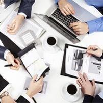 Développez votre entreprise grâce au crowdfunding _©iStock