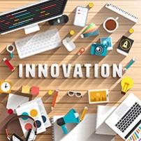 Atelier Design, des pistes pour innover