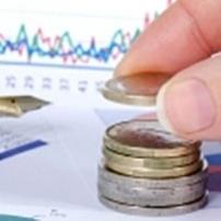 Pourquoi ouvrir son capital à un investisseur ?