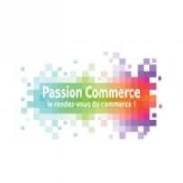 Passion Commerce : la créativité à l'honneur
