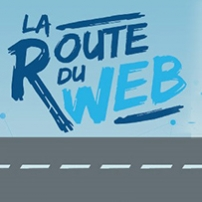 routeduweb
