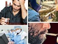 conférence gestion risque addictologie travail