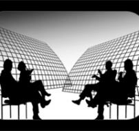 Assises régionales de la commande publique