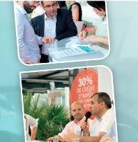 Loire Divatte, Vallet, entreprises, apprentissage